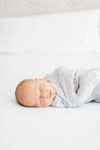 Baby Homestory Neugeborenen Fotografie Familienportrait Allgäu Bodensee München Würzburg