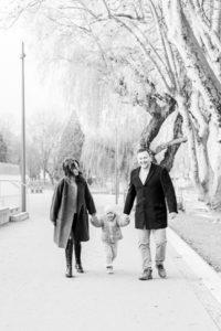 kinder Familien Fotografin Bodensee Lindau Wangen