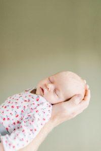 Babyfotos portraits zu Hause Wangen im Allgäu, Lindau, Bodensee, kinder- und familienfotografie